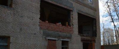 Капитальный ремонт нежилых помещений от 10 000 руб/м2