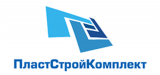 Торгово-строительная компания ПластСтройКомплект
