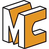 INTERIOR-MC.RU - Мебель от производителя