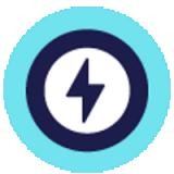 Энерговектор - Светодиодные светильники