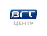 ООО «ВГТ-Центр» - продажа стальных труб бу.