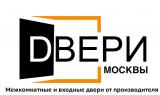 Двери Москвы