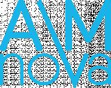ЭймНова – строительные материалы и оборудование