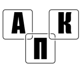 ООО «АПК» – производство профилей, металлоконструкций