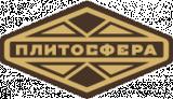 ООО «Плитосфера»