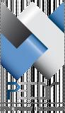 Ресог – согласование перепланировки, проектная документация