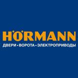 "ООО ""Хёрманн Руссия"""