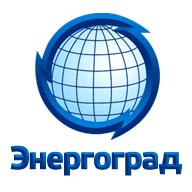ЭНЕРГОГРАД-ЕК - электротехническая продукция