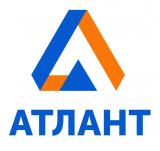 ООО ГК Атлант