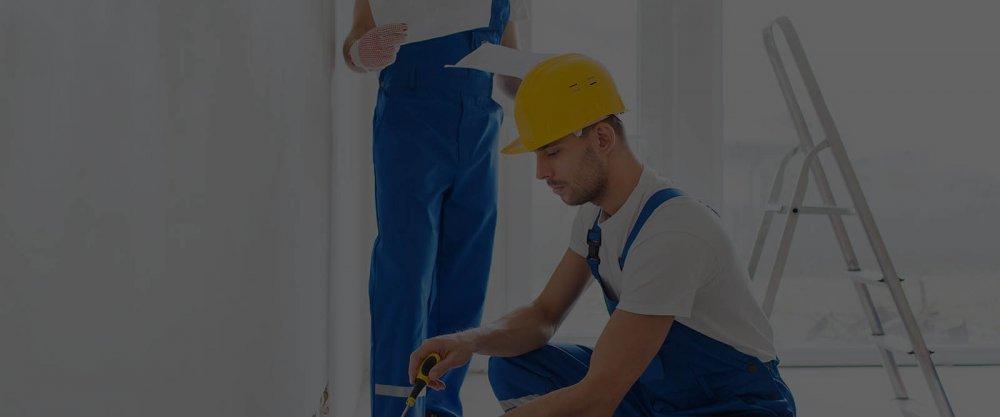 М2Ремонтстрой - услуги электрика, ремонтно-отделочные работы