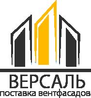 ООО Версаль – фасадное строительство