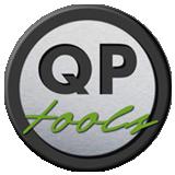 Интернет магазин QP-Tools