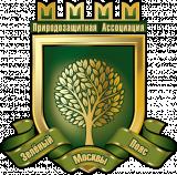 Зеленый пояс Москвы – строительство загородных домов