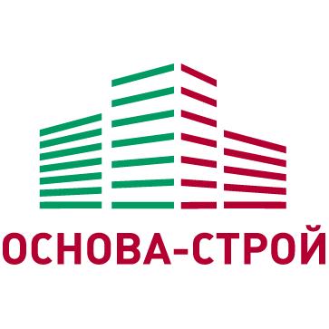 «Основа Строй» – весь спектр строительных услуг
