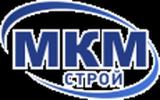 МКМ Строй, ООО