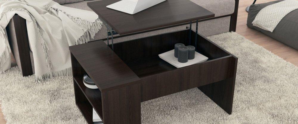 Два в Одном – Магазин мебели-трансформер