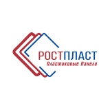 ООО Ростпласт