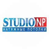 Студио НП - производство и монтаж натяжных потолков