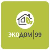 ЭКОДОМ|99