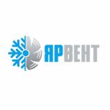 """ООО """"ЯрВент"""" - интернет-магазин вентиляционного оборудования"""