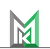 Московская монолитная компания