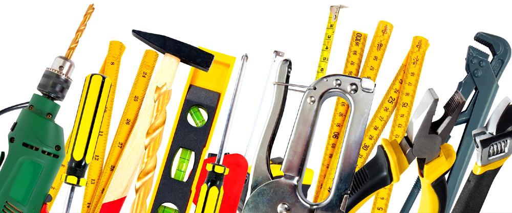 OPTTOOLS электромонтажный, строительный инструмент