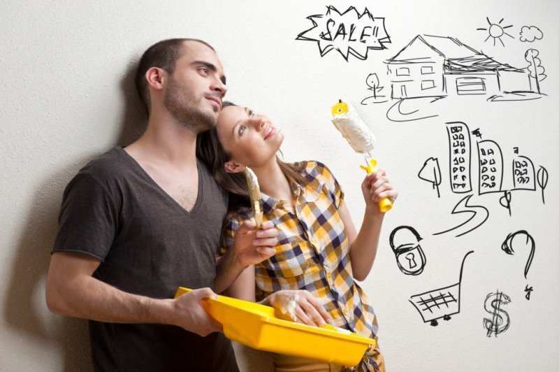 На чем не стоит экономить во время ремонта в квартире?