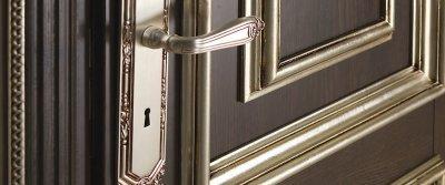 Когда дверь на заказ становится оптимальным решением?
