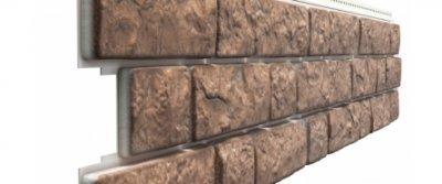 Какой выбрать сайдинг для обшивки наружных стен дома?