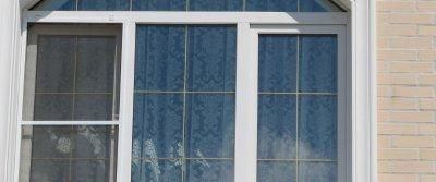 Пластиковые окна для дома: почему стоит выбрать профиль Rehau Thermo?