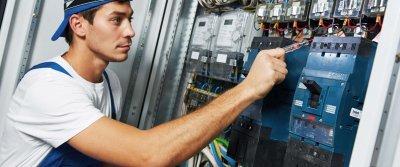 Дифференциальный автомат: основные параметры