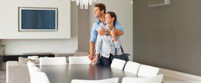 Как выбрать хорошую квартиру в Москве: рекомендации