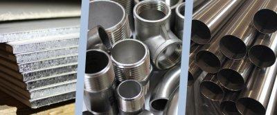 Как выбрать поставщика металлопроката?