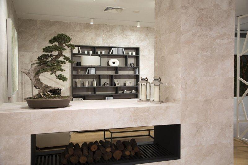 Изображение выглядит как внутренний, область, кухонный прибор, мебельАвтоматически созданное описание