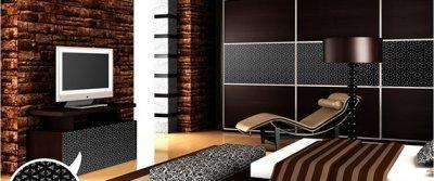 ТОП-5 советов, как выбрать декоративные панели на стену и из каких материалов