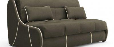Покупка мягкой мебели в интернете. Риск или возможность сэкономить?