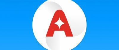 Ремонт с AliRadar: легко и удобно!