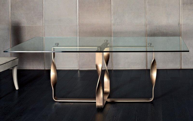 Rugiano стол