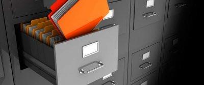 Металлическая мебель для бизнеса и дома