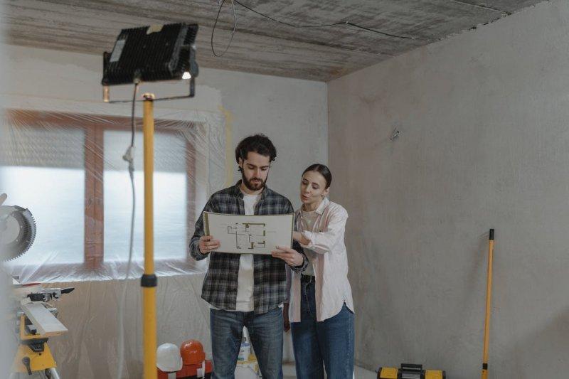 Бесплатное стоковое фото с активный отдых, в помещении, вместе