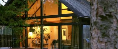 Компания Сергея Домогацкого «Экокомплект»: как производить долговечные и энергоэффективные дома