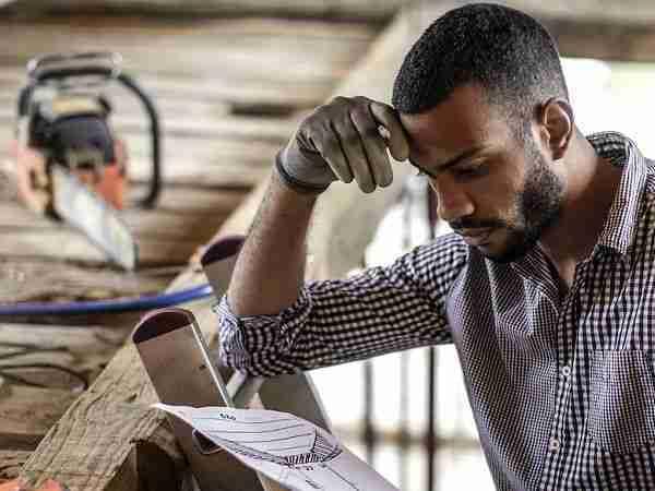Деньги на ремонт? Преимущества и недостатки онлайн-кредитования