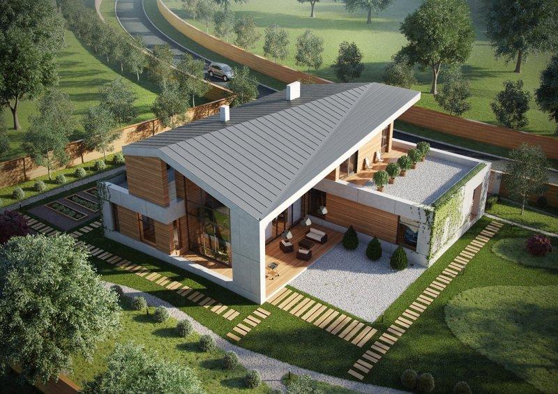 popular-rustic-home-architecture-like-architecture-interior-design-follow-us
