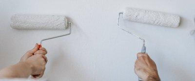 Советы от профессионалов: как сделать перепланировку квартиры по закону