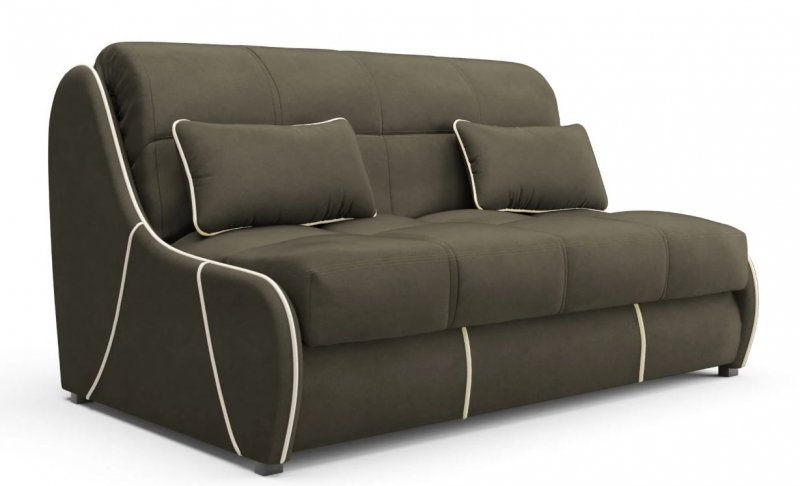 Разновидности и особенности мягкой мебели