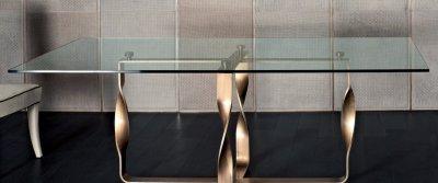 Мебель Rugiano: особенности продукции итальянской фабрики