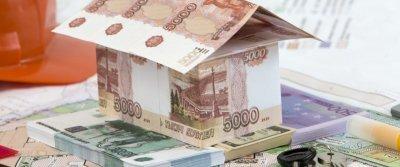 Выгодно ли рефинансирование в банке при строительстве или ремонте?
