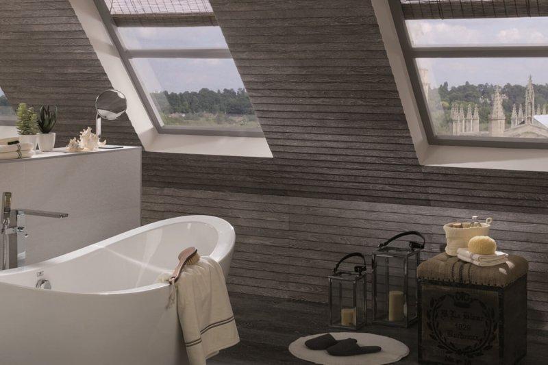 Изображение выглядит как окно, внутренний, ваннаАвтоматически созданное описание