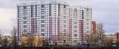 Квартира с отделкой: правильное решение жилищного вопроса