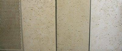 Newlita - надежный поставщик и производитель камня высокого качества